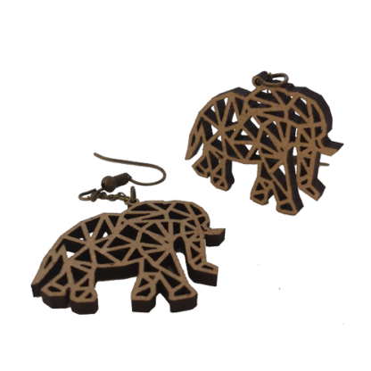 BO-elephant-details