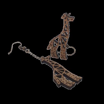 BO-girafe-details