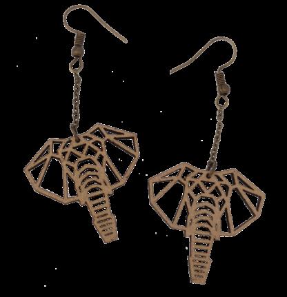 BO-t-elephant
