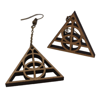 BO-triangle-2-cercles+croix