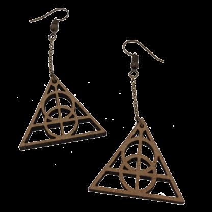 BO-triangle-2-cercles+croix2