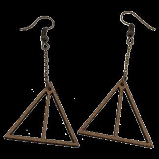 BO-triangle-et-ligne