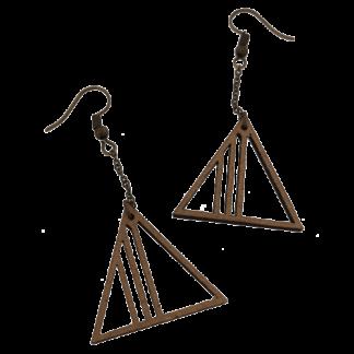 BO-triangle-et-lignes