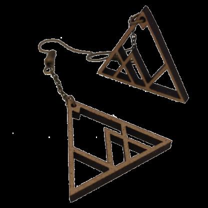 BO-triangle-montagne-details