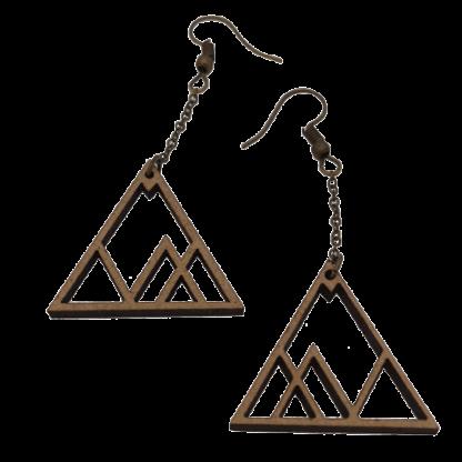 BO-triangle-montagne-face