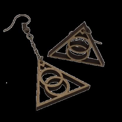 BO-triangles-2cercles-02