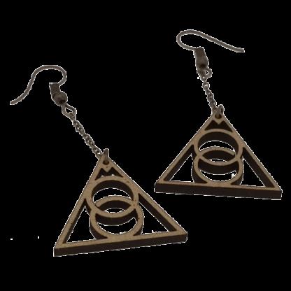 BO-triangles-2cercles
