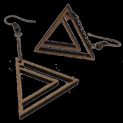BO-triangles-2en-1-details