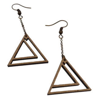 BO-triangles-2en-1-face