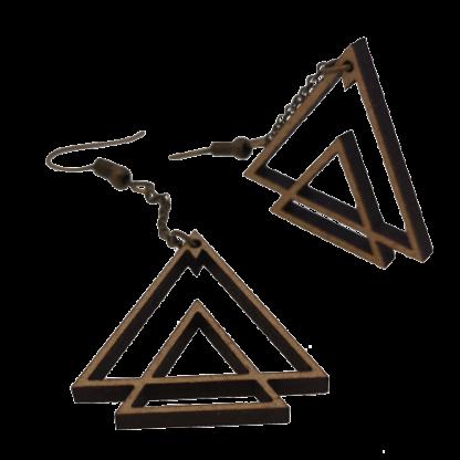 BO-triangles-emboites