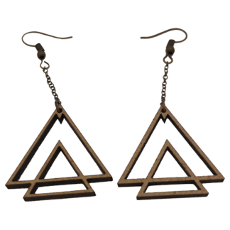 BO-triangles-emboites-details