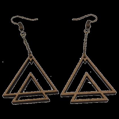 BO-triangles-emboites-details