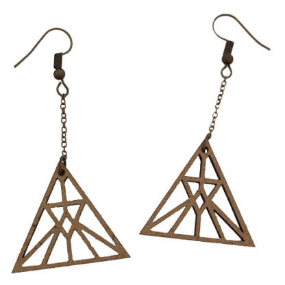 BO-triangles-inverse-02
