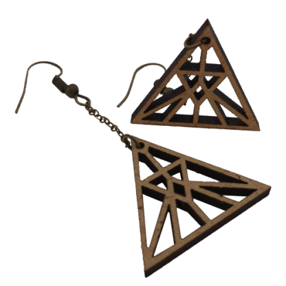BO-triangles-inverse-02-details
