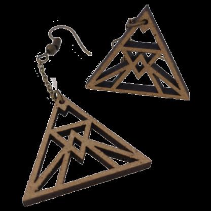 BO-triangles-inverses-01