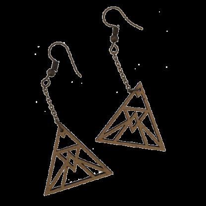 BO-triangles-inverses-02