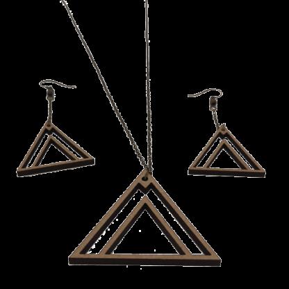 BO+collier-Triangle-2-en-1-02