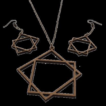 BO+collier--carres-emboites