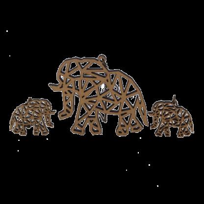 BO+collier-elephant-02