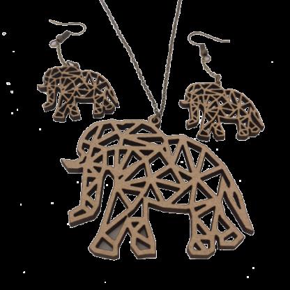 BO+collier-elephant