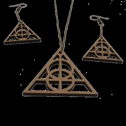 BO+collier-triangle-2-cercles+croix