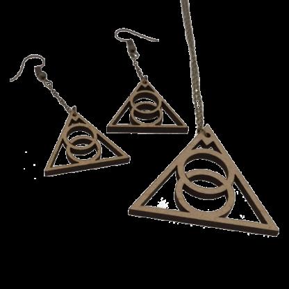 BO+collier-triangle-2cercles