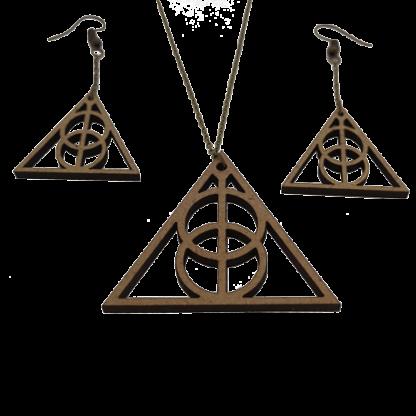 BO+collier-triangle-deux-cercles-et-lignes