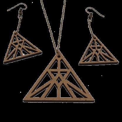 BO+collier-triangles-inverse-02