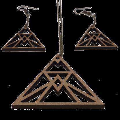 BO+collier--triangles-inverses