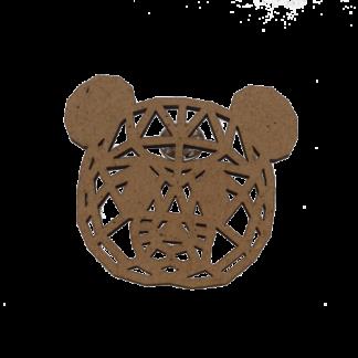 Broche-T-panda-decoupe-face