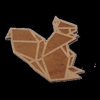 Broche-ecureuil-gravure-creuse-face