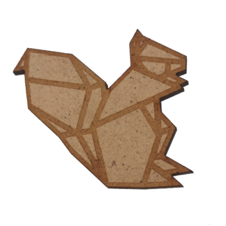 Broche-ecureuil-gravure-pleine-face