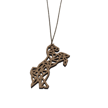 Collier-Cheval-01