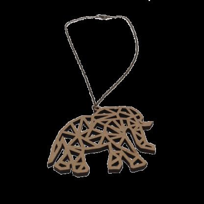 Collier-Elephant-01