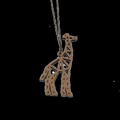 Collier-Girafe-1