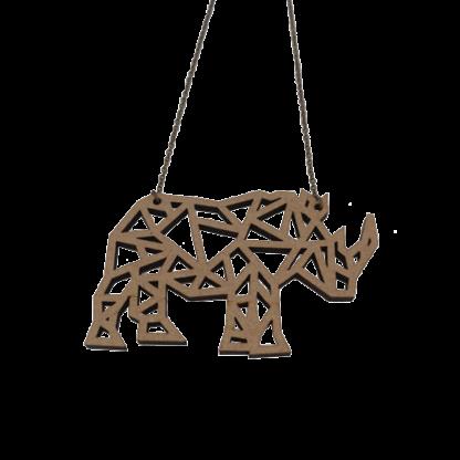Collier-Rhino-details