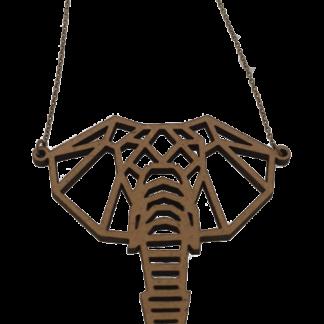 Collier-T-elephant-01