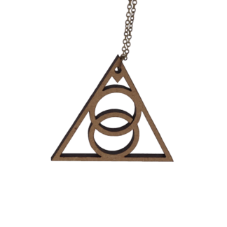 Collier-triangle-2cercles