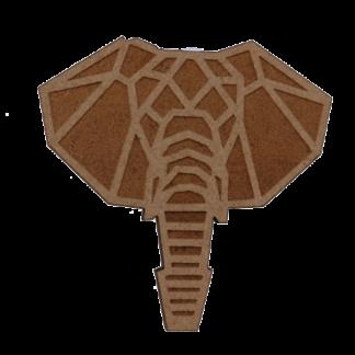 T-elephant-broche-creuse