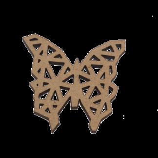 broche-papillon-decoupe-face