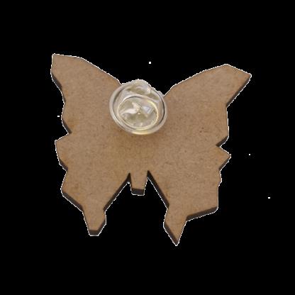 broche-papillon-gravure-creuse-dos