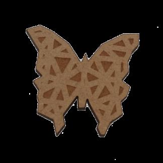 broche-papillon-gravure-creuse-face