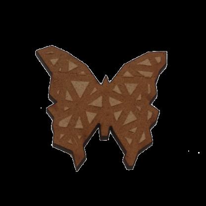 broche-papillon-gravure-pleine-face