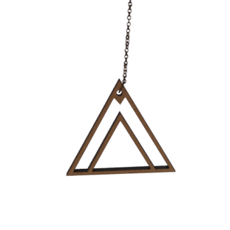 collier-Triangle-2-en-1-02-face
