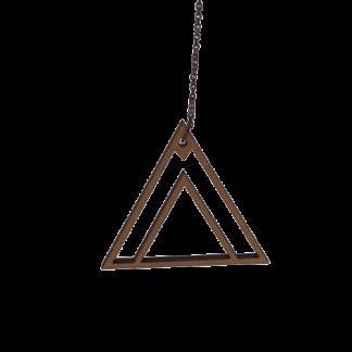 collier-Triangle-2-en-1-02-face