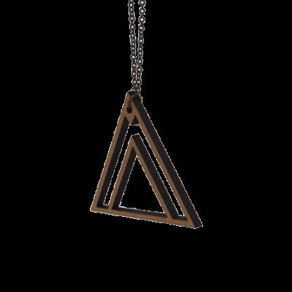 collier-Triangle-2-en-1-02-profil