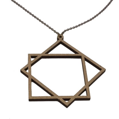 collier-carres-emboites-details