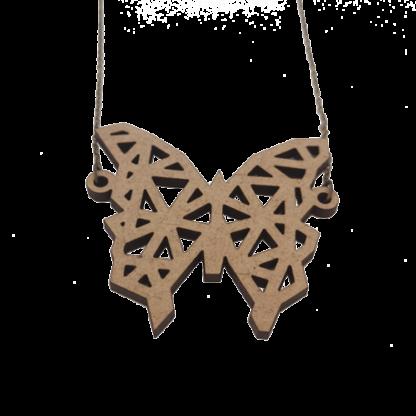 collier-papillon-details
