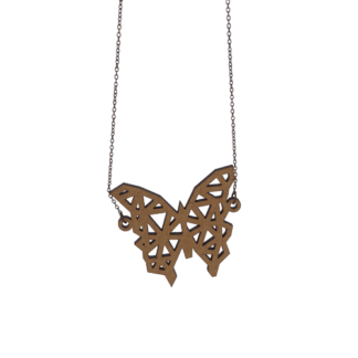 collier-papillon-face