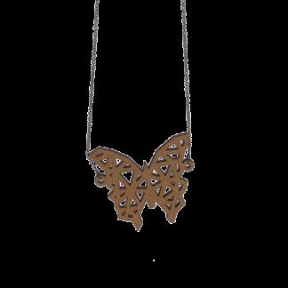 collier-papillon-face